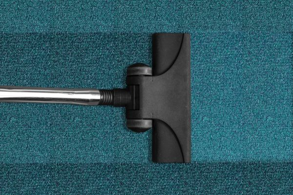 top quality carpet cleaning services