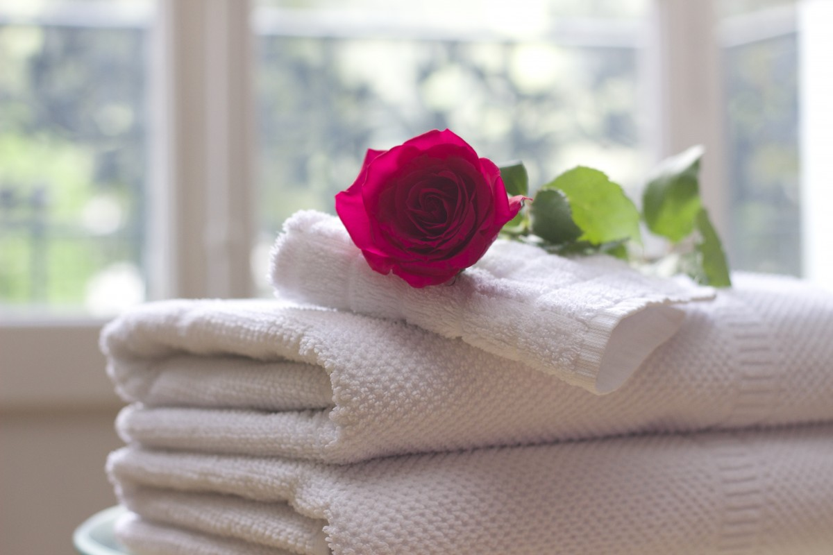 top cleaning tips by our manchester team