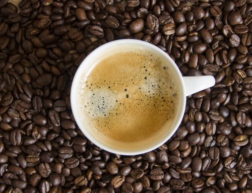 Tips for Removing Coffee Stains from your Carpet!