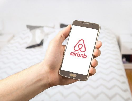 Airbnb Rental Cleaning Service